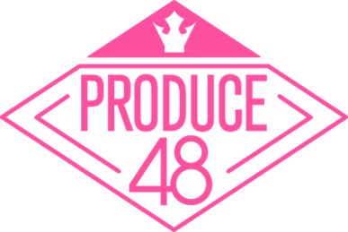 Produce 48 Rankings